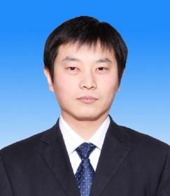 李冀东律师