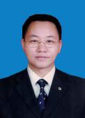刘双喜律师