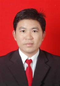陈抗芝律师