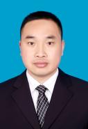 刘绍康律师