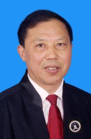 吴方保律师