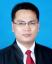 政和县宋祖伟律师
