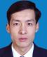 刘庆才律师律师