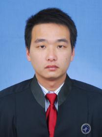 吴军华律师