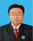 李广强律师