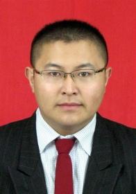 郑德龙律师