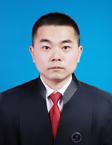金昌男律师