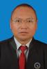 南平律师吴积仁