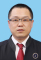 李文策律师律师