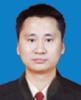 内江律师王云长