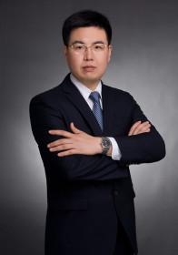 黄海志律师