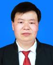 王英峰律师