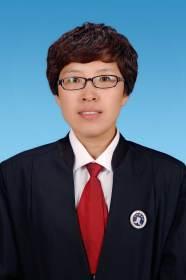 袁秀玲律师