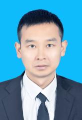 徐秀明律师