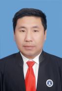 李冬明律师