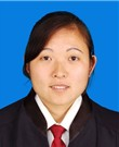 栗桂翠律师