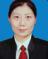 胡水清律师律师