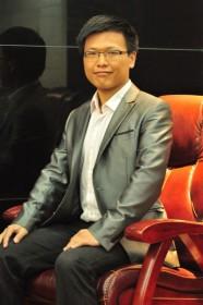 赵建群律师