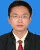 嘉兴律师赵广林