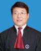 淄博律师徐照峰