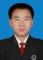 宋洪松律师律师
