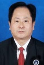 周桂华律师
