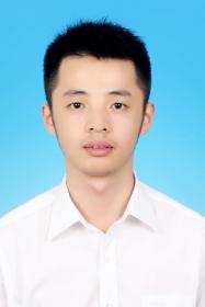 陶晓佳律师