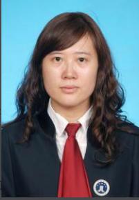 蒋丽翠律师