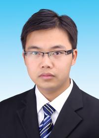 杨学超律师