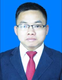 李三林律师
