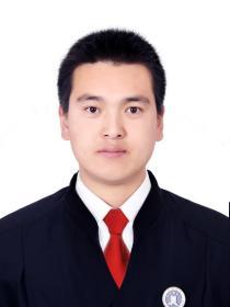 王纪元律师