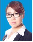 耿焕芬律师