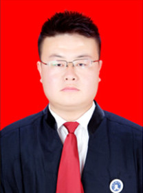 杨博文律师