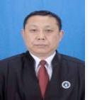 陈博专律师