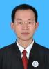 柳州律师徐长春