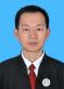 徐长春律师律师