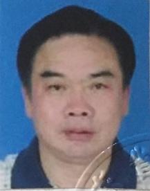 刘开柏律师
