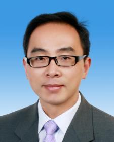 杨东升律师
