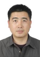 郭玉涛律师