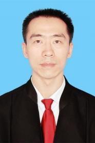 盛吉洪律师