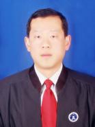张洪雨律师