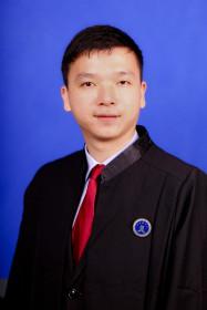 刘俊晓律师
