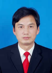石朝阳律师