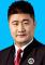 李智锋律师律师