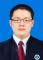 韩春星律师律师