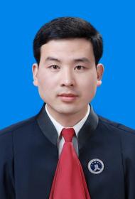 李俊龙律师