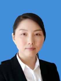 王苏敏律师