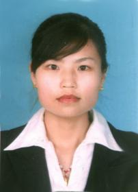 孙丽娟律师