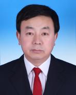仲卫东律师