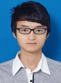 刘朋辉律师